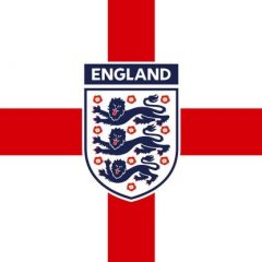 The Origins of England's Three Lions