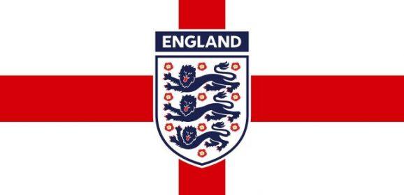 The Origins of England's Three Lions