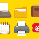 Origins of Everyday Inventions we use in the Office : Selloptape; Photo-copier Post-It Notes