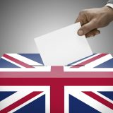 Why Are British Elections Always Held on Thursdays?