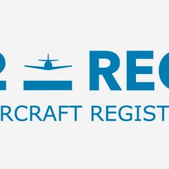 2-REG or Not 2-REG – Guernseys Own Aircraft Registry