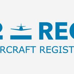 2-REG or Not 2-REG – Guernseys Own Aircraft Registry
