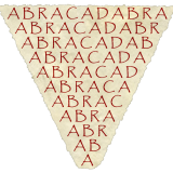More than Just a Funny Word – The Meaning behind and Origin of Abracadabra