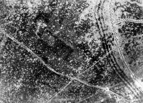 How Were the Battlefields of WWI Cleared up After the War Ended ?