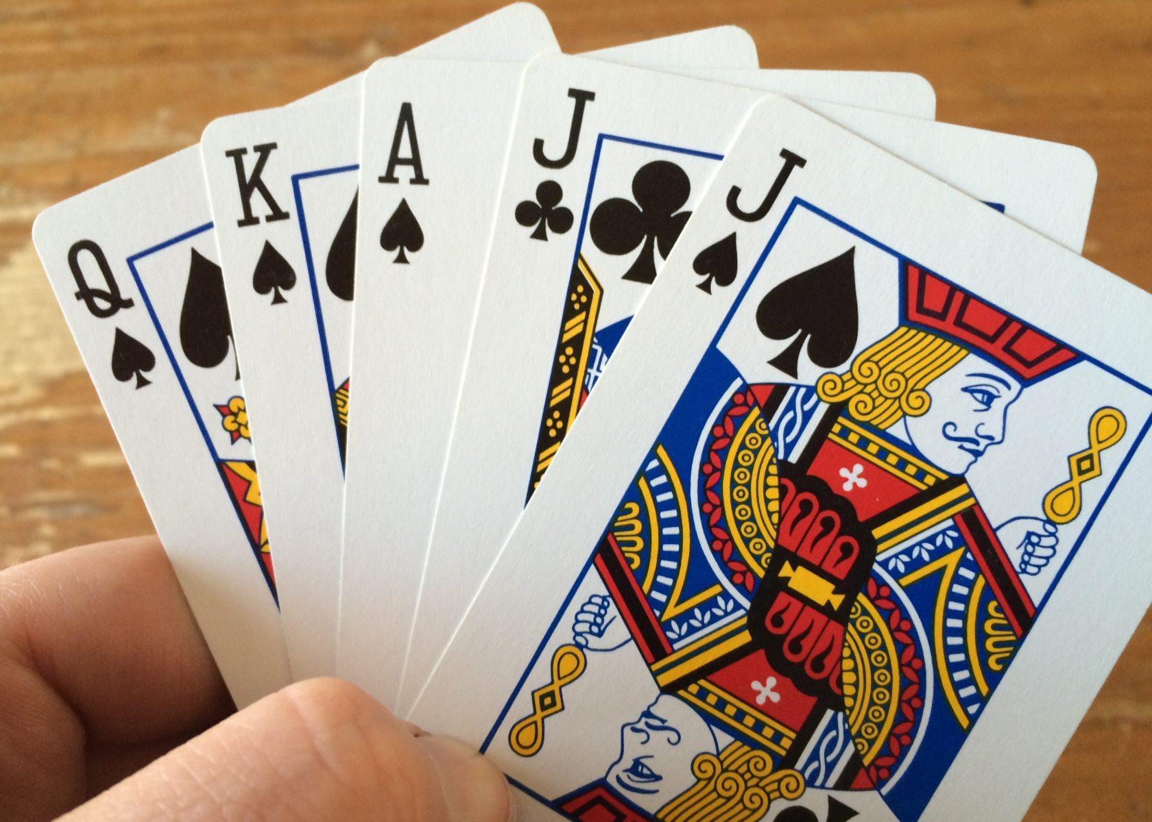 Online casino mit startguthaben 2020