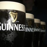 Why Guiness is Less Irish than you Think
