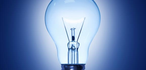 Why Do Light Bulbs Light Up
