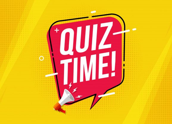 Guernsey Quiz – How Well Do you know the Bailiwick ?