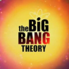 Dropping in on the Big Bang