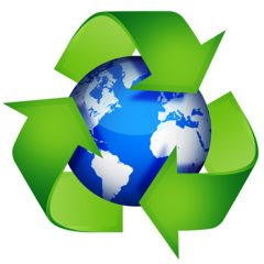 How does Recycling Work ?
