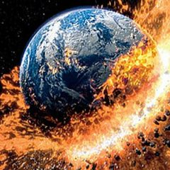 The End is Nigh : 6 Times that the World was Supposed to End