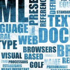 Geek Speak – 8 Terms to Help You Navigate the World of 'Techno Speak'
