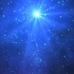The Star of Bethlehem – The Evidence