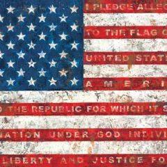 Americana – 7  Wacky Words Born in The USA