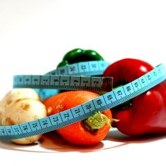How is the Caloric Value of Food Measured?