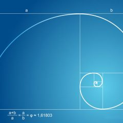 The Numbers Man – Fibonacci & the Origins of our Number System