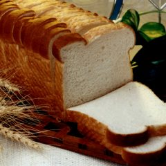How To … Make Bread