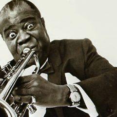 Jazz – A Short History