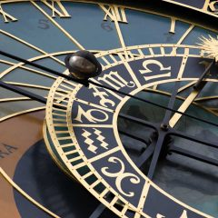 The Ultimate Conspiracy Theory – The Phantom Time Hypothesis