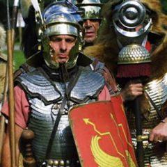 Invasion – Rome's Assault on Brittania