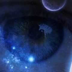 Are We Capable of Understanding the Universe ?